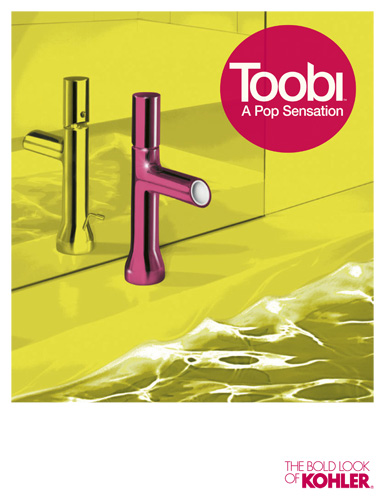 [Toobi Sell Sheet]