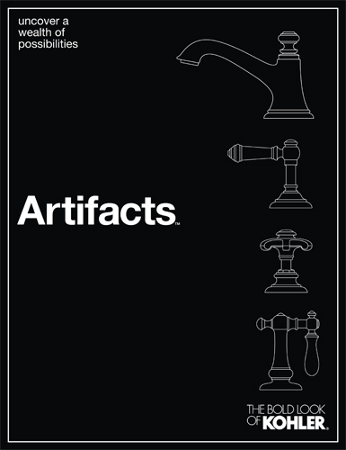 [Artifacts Brochure]