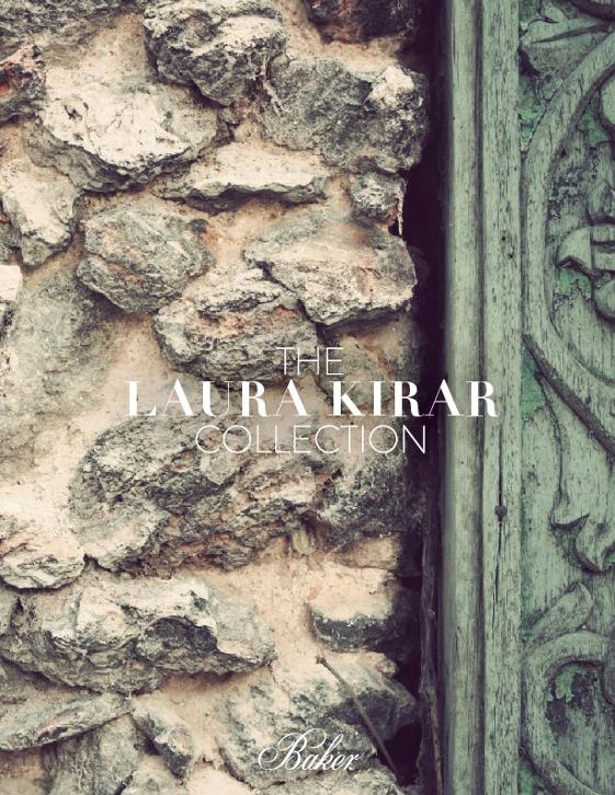 THE LAURA KIRAR COLLECTION