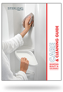 Care & Cleaning Guide